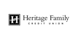 Heritage Family Credit Union
