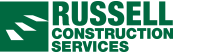 Russell Construction Services
